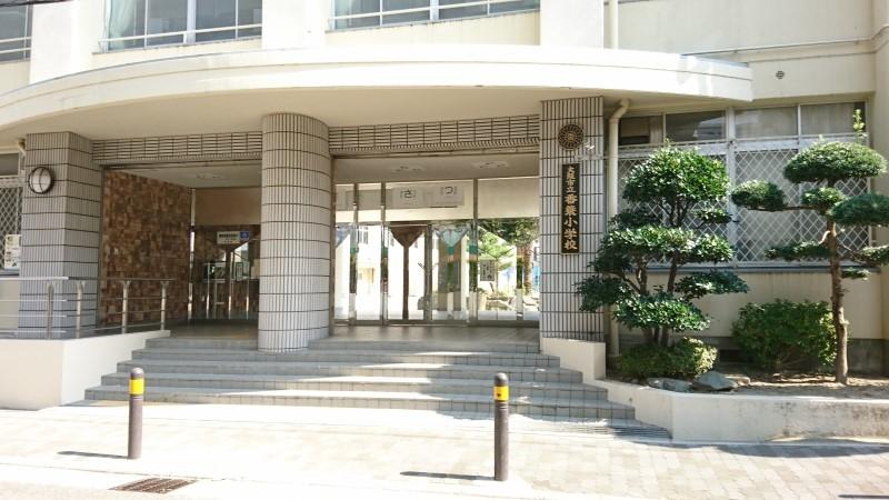 香蓑小学校.jpg