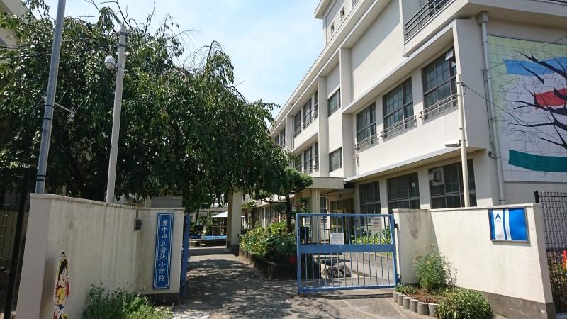 蛍池小学校.JPG